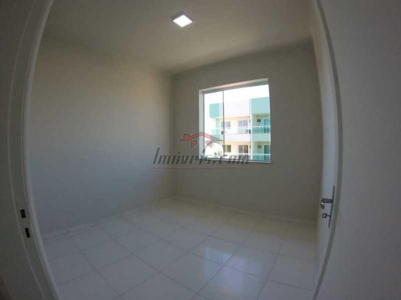 11 - Apartamento 3 quartos à venda Riachuelo, Rio de Janeiro - R$ 201.000 - PSAP30533 - 12