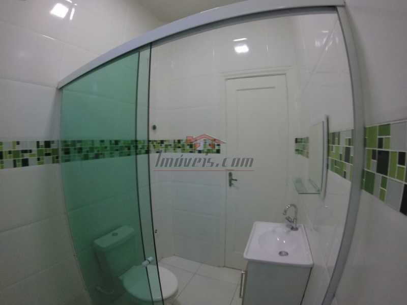 13 - Apartamento 3 quartos à venda Riachuelo, Rio de Janeiro - R$ 201.000 - PSAP30533 - 14