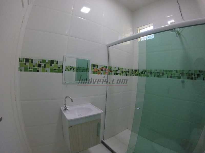 14 - Apartamento 3 quartos à venda Riachuelo, Rio de Janeiro - R$ 201.000 - PSAP30533 - 15