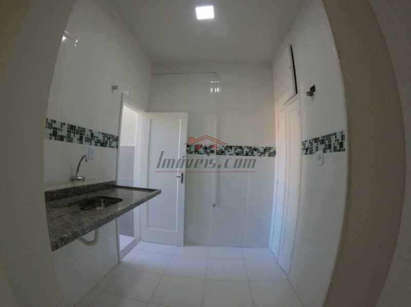 15 - Apartamento 3 quartos à venda Riachuelo, Rio de Janeiro - R$ 201.000 - PSAP30533 - 16