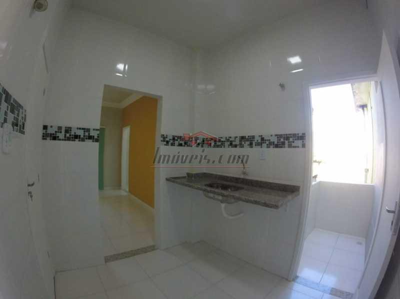 17 - Apartamento 3 quartos à venda Riachuelo, Rio de Janeiro - R$ 201.000 - PSAP30533 - 18