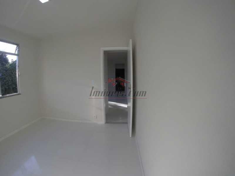 8. - Apartamento Todos os Santos,Rio de Janeiro,RJ À Venda,1 Quarto,36m² - PEAP10107 - 11