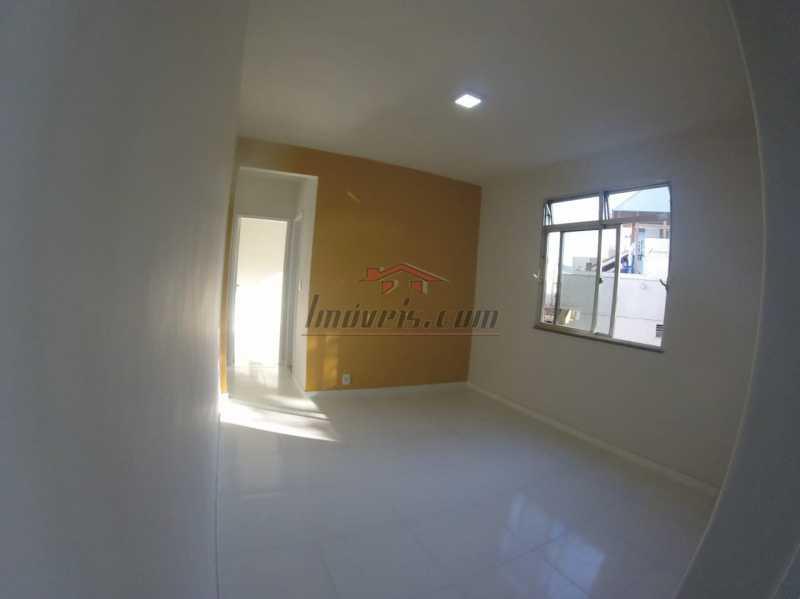 9. - Apartamento Todos os Santos,Rio de Janeiro,RJ À Venda,1 Quarto,36m² - PEAP10107 - 12