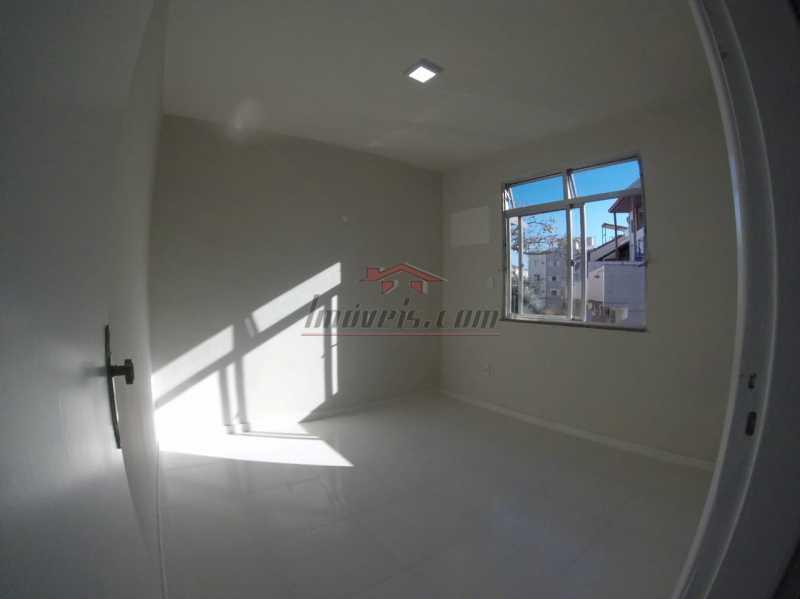 10. - Apartamento Todos os Santos,Rio de Janeiro,RJ À Venda,1 Quarto,36m² - PEAP10107 - 13