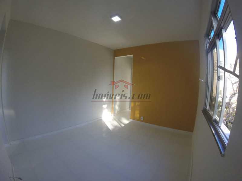 11. - Apartamento Todos os Santos,Rio de Janeiro,RJ À Venda,1 Quarto,36m² - PEAP10107 - 14