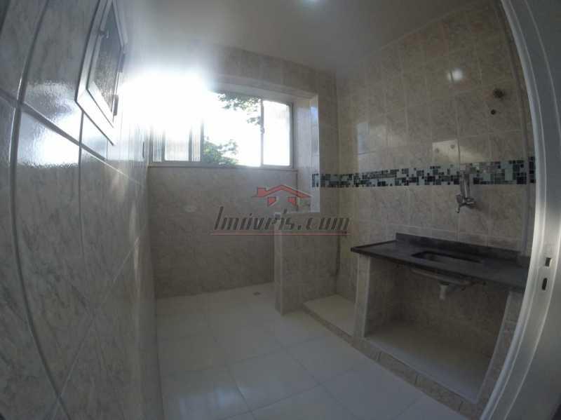 12. - Apartamento Todos os Santos,Rio de Janeiro,RJ À Venda,1 Quarto,36m² - PEAP10107 - 15