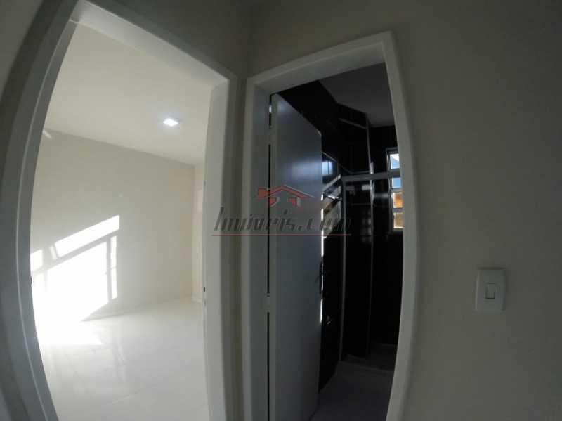13. - Apartamento Todos os Santos,Rio de Janeiro,RJ À Venda,1 Quarto,36m² - PEAP10107 - 16