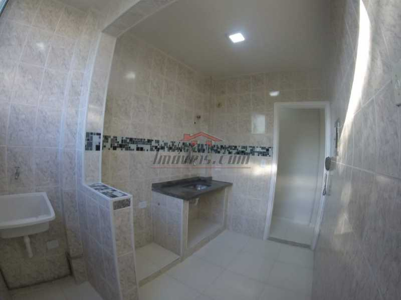 14. - Apartamento Todos os Santos,Rio de Janeiro,RJ À Venda,1 Quarto,36m² - PEAP10107 - 17