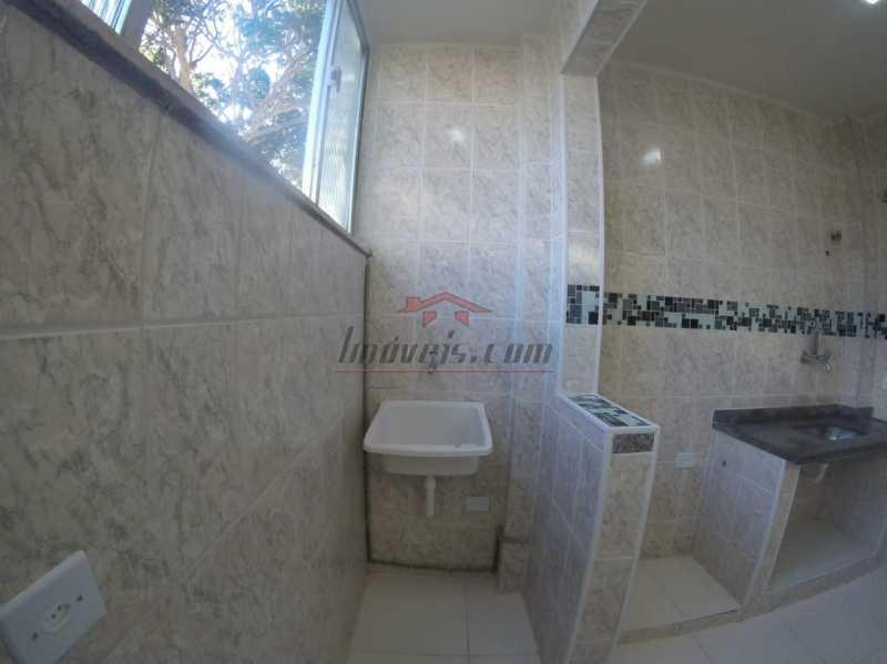 15. - Apartamento Todos os Santos,Rio de Janeiro,RJ À Venda,1 Quarto,36m² - PEAP10107 - 18