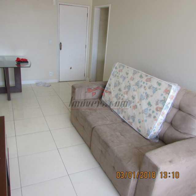1 - Apartamento 2 quartos à venda Méier, Rio de Janeiro - R$ 230.000 - PEAP21338 - 1