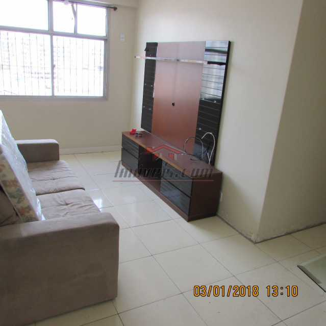 2. - Apartamento 2 quartos à venda Méier, Rio de Janeiro - R$ 230.000 - PEAP21338 - 3