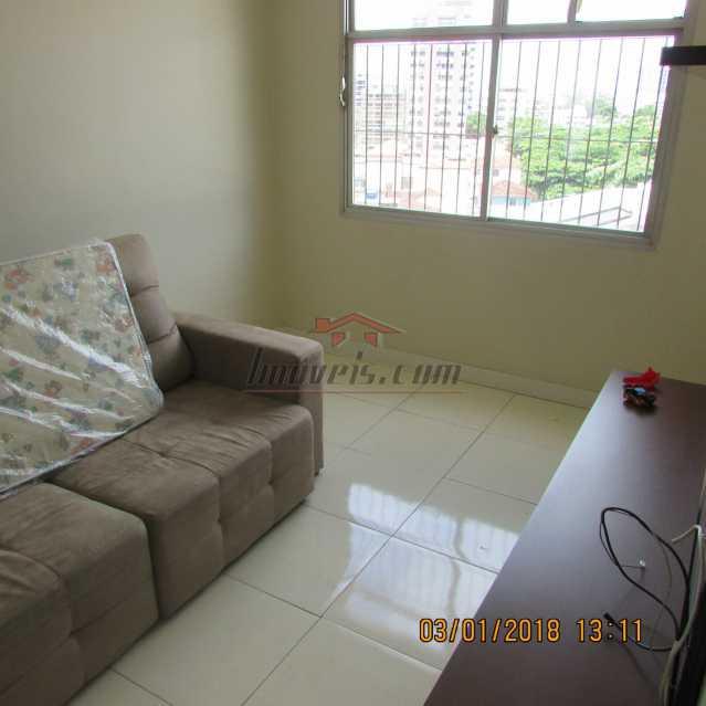 3. - Apartamento 2 quartos à venda Méier, Rio de Janeiro - R$ 230.000 - PEAP21338 - 4