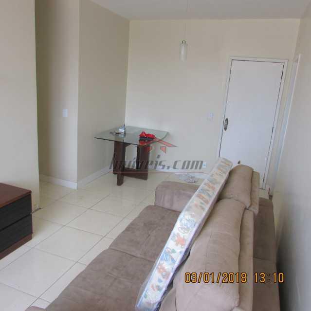 4. - Apartamento 2 quartos à venda Méier, Rio de Janeiro - R$ 230.000 - PEAP21338 - 5