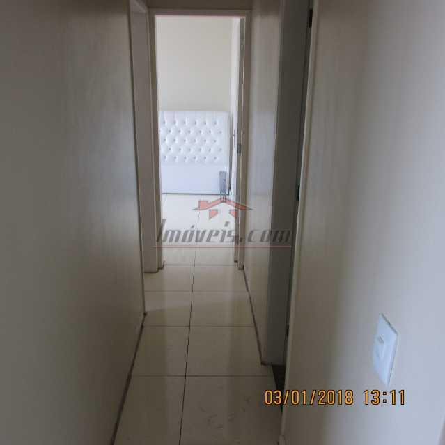 5. - Apartamento 2 quartos à venda Méier, Rio de Janeiro - R$ 230.000 - PEAP21338 - 6