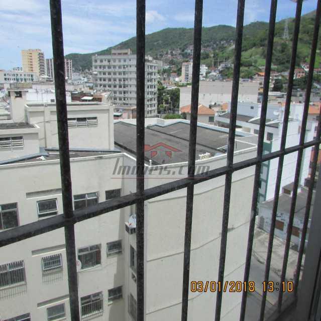 6. - Apartamento 2 quartos à venda Méier, Rio de Janeiro - R$ 230.000 - PEAP21338 - 7