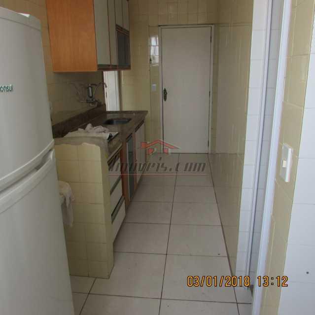 7. - Apartamento 2 quartos à venda Méier, Rio de Janeiro - R$ 230.000 - PEAP21338 - 8