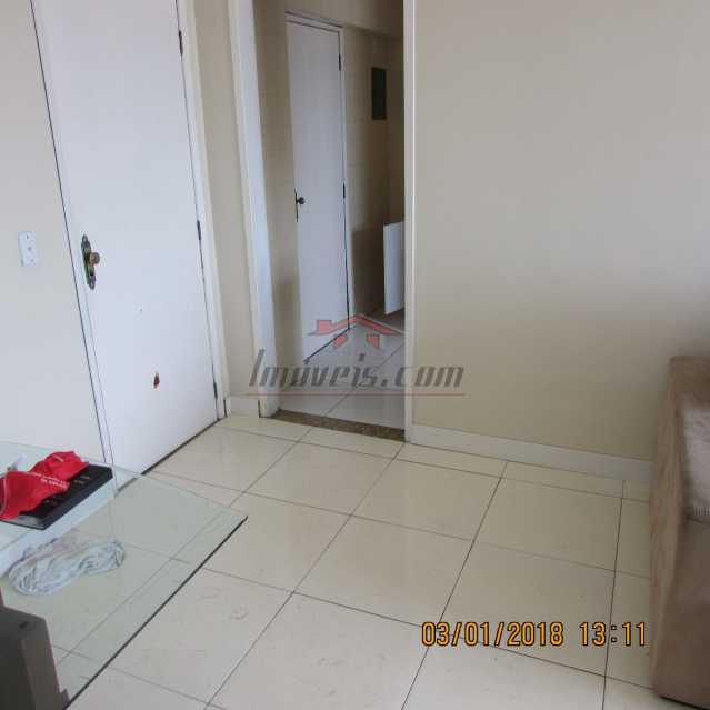 8. - Apartamento 2 quartos à venda Méier, Rio de Janeiro - R$ 230.000 - PEAP21338 - 9