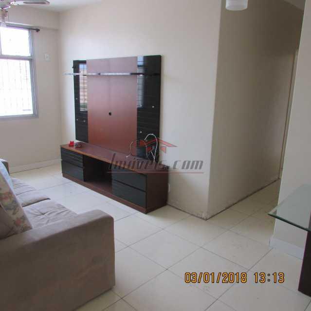 9. - Apartamento 2 quartos à venda Méier, Rio de Janeiro - R$ 230.000 - PEAP21338 - 10