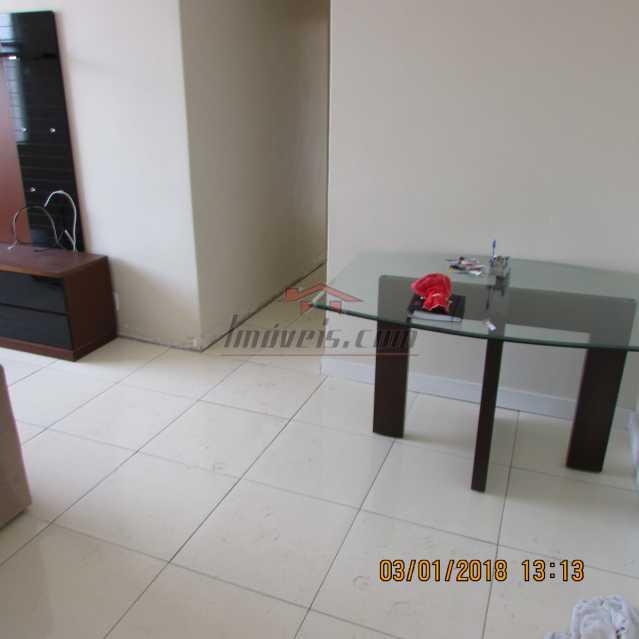 10. - Apartamento 2 quartos à venda Méier, Rio de Janeiro - R$ 230.000 - PEAP21338 - 11