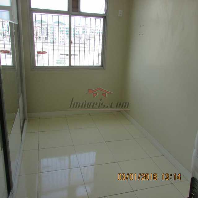 12. - Apartamento 2 quartos à venda Méier, Rio de Janeiro - R$ 230.000 - PEAP21338 - 13