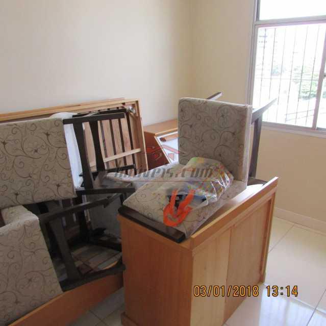 14. - Apartamento 2 quartos à venda Méier, Rio de Janeiro - R$ 230.000 - PEAP21338 - 15