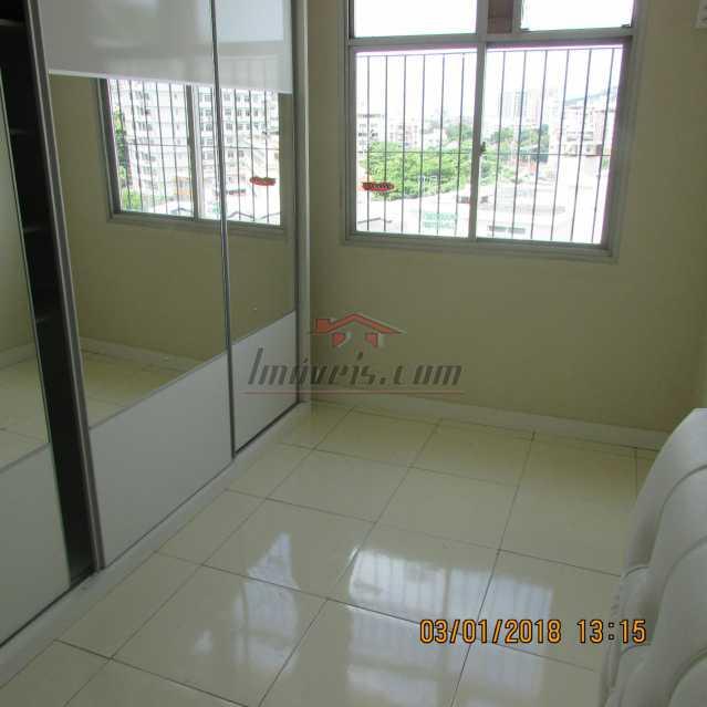 15. - Apartamento 2 quartos à venda Méier, Rio de Janeiro - R$ 230.000 - PEAP21338 - 16