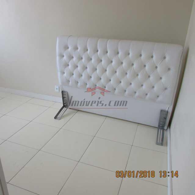 16. - Apartamento 2 quartos à venda Méier, Rio de Janeiro - R$ 230.000 - PEAP21338 - 17