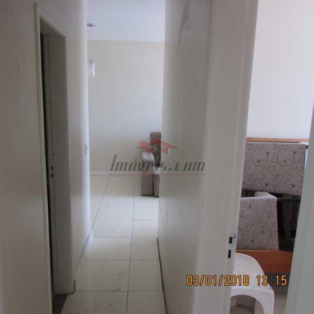 17. - Apartamento 2 quartos à venda Méier, Rio de Janeiro - R$ 230.000 - PEAP21338 - 18