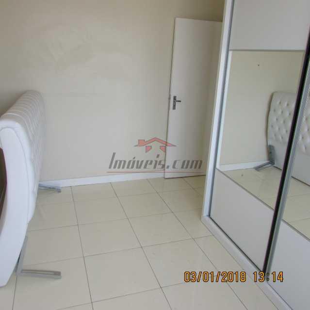 18. - Apartamento 2 quartos à venda Méier, Rio de Janeiro - R$ 230.000 - PEAP21338 - 19