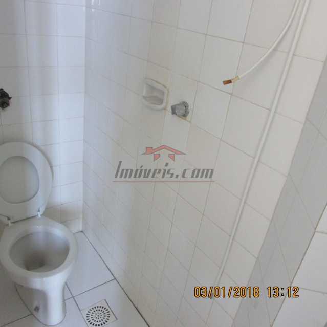 24. - Apartamento 2 quartos à venda Méier, Rio de Janeiro - R$ 230.000 - PEAP21338 - 25