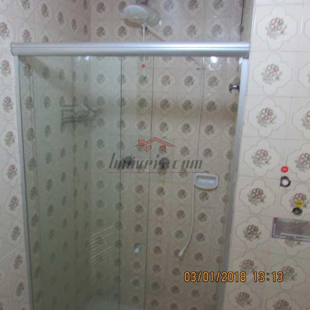 25. - Apartamento 2 quartos à venda Méier, Rio de Janeiro - R$ 230.000 - PEAP21338 - 26