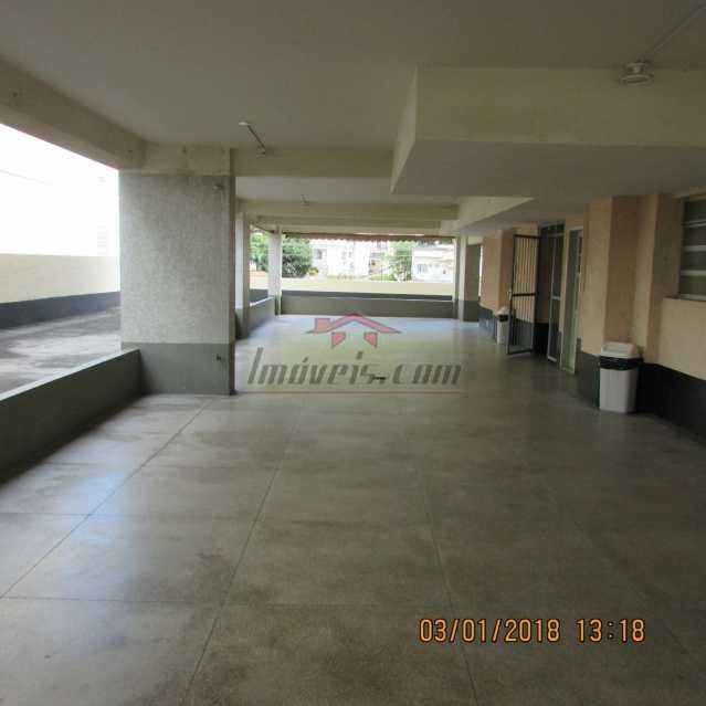 28. - Apartamento 2 quartos à venda Méier, Rio de Janeiro - R$ 230.000 - PEAP21338 - 29