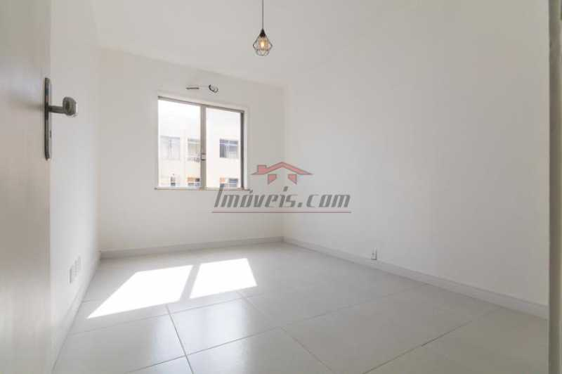 12 - Apartamento Leme, Rio de Janeiro, RJ À Venda, 2 Quartos, 80m² - PEAP21347 - 13
