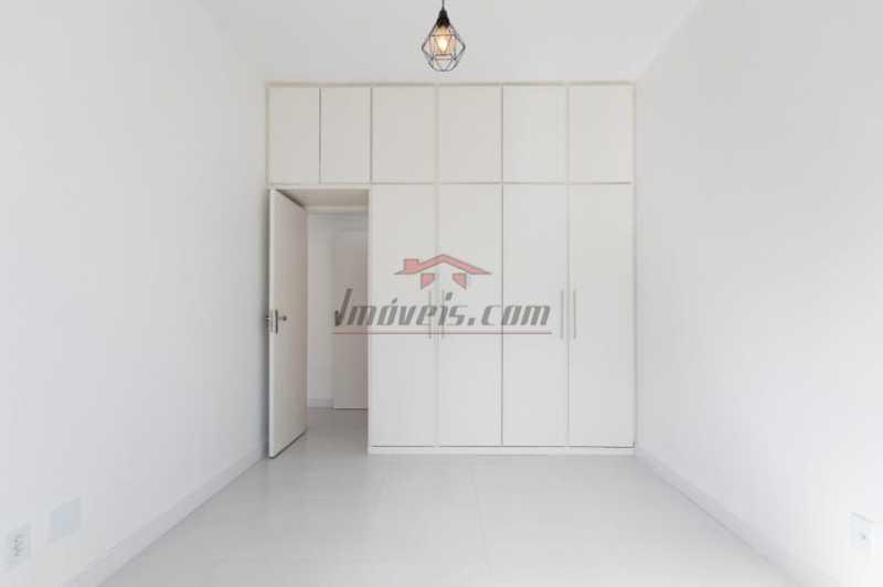 13 - Apartamento Leme, Rio de Janeiro, RJ À Venda, 2 Quartos, 80m² - PEAP21347 - 14