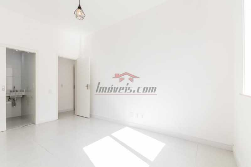 14 - Apartamento Leme, Rio de Janeiro, RJ À Venda, 2 Quartos, 80m² - PEAP21347 - 15