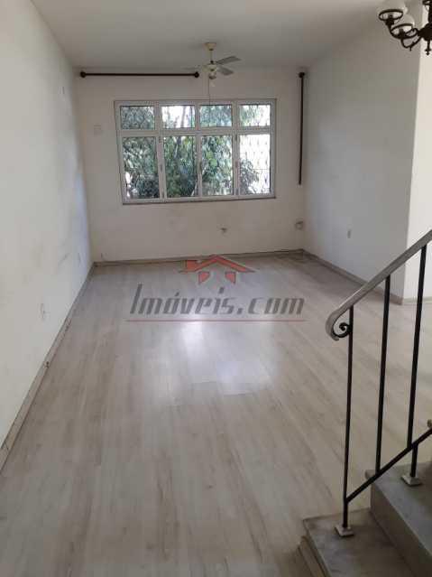 5. - Casa Engenho Novo,Rio de Janeiro,RJ À Venda,4 Quartos,195m² - PSCA40078 - 6