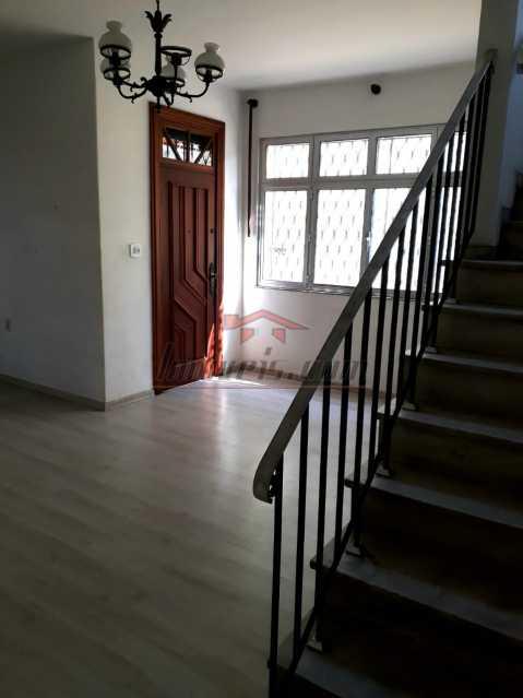 8. - Casa Engenho Novo,Rio de Janeiro,RJ À Venda,4 Quartos,195m² - PSCA40078 - 9