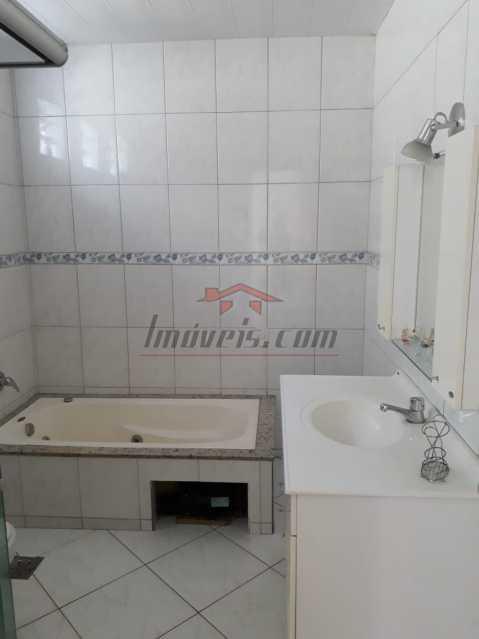 16. - Casa Engenho Novo,Rio de Janeiro,RJ À Venda,4 Quartos,195m² - PSCA40078 - 17