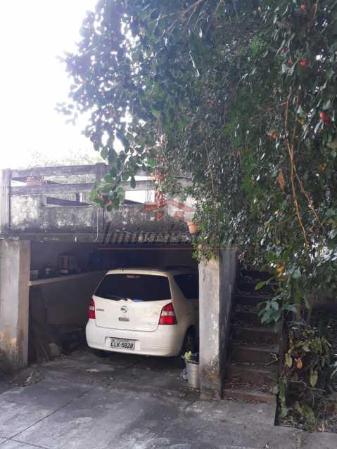20. - Casa Engenho Novo,Rio de Janeiro,RJ À Venda,4 Quartos,195m² - PSCA40078 - 21