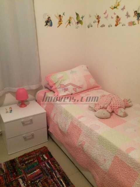 11 - Apartamento 2 quartos à venda Praça Seca, Rio de Janeiro - R$ 159.000 - PEAP21371 - 12