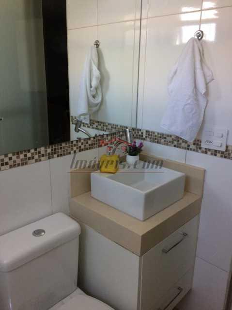 29 - Apartamento 2 quartos à venda Praça Seca, Rio de Janeiro - R$ 159.000 - PEAP21371 - 30