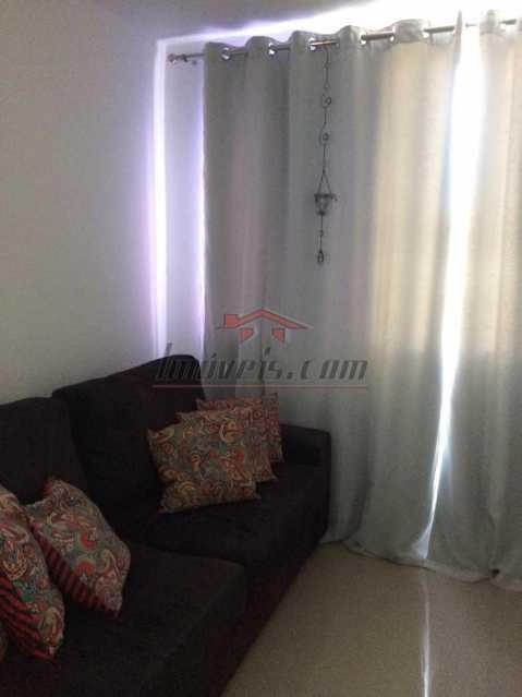 4 - Apartamento 2 quartos à venda Praça Seca, Rio de Janeiro - R$ 159.000 - PEAP21371 - 5