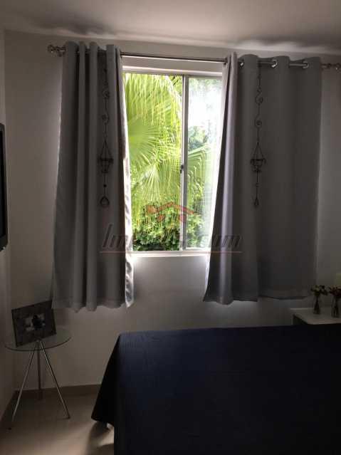 14 - Apartamento 2 quartos à venda Praça Seca, Rio de Janeiro - R$ 159.000 - PEAP21371 - 15