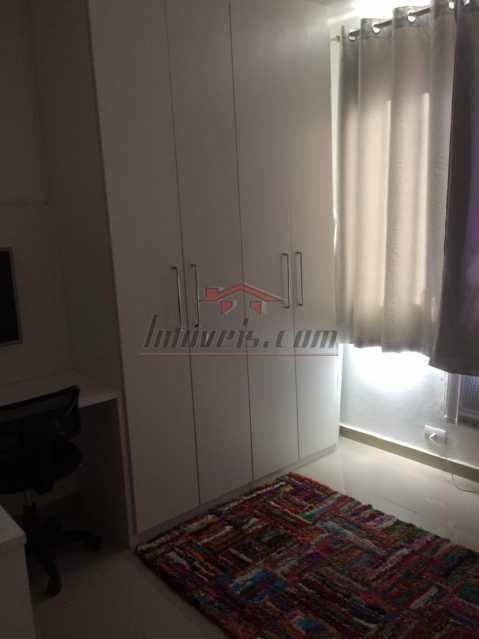 9 - Apartamento 2 quartos à venda Praça Seca, Rio de Janeiro - R$ 159.000 - PEAP21371 - 10