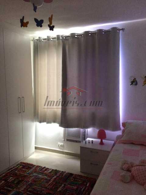 7 - Apartamento 2 quartos à venda Praça Seca, Rio de Janeiro - R$ 159.000 - PEAP21371 - 8