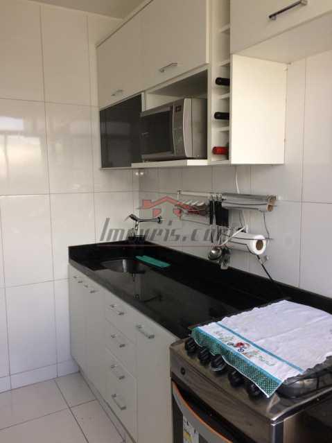 22 - Apartamento 2 quartos à venda Praça Seca, Rio de Janeiro - R$ 159.000 - PEAP21371 - 23