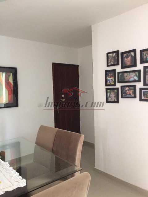 6 - Apartamento 2 quartos à venda Praça Seca, Rio de Janeiro - R$ 159.000 - PEAP21371 - 7