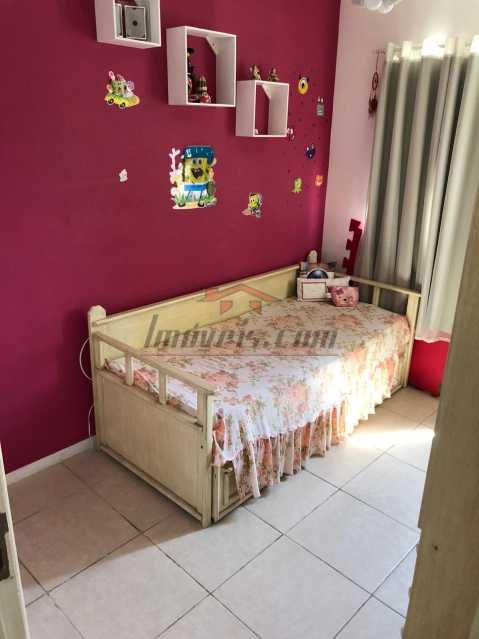 9 - Apartamento À Venda - Del Castilho - Rio de Janeiro - RJ - PSAP30539 - 10