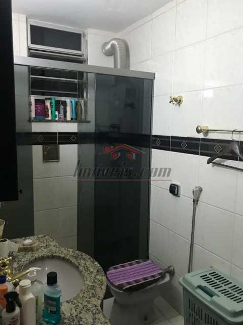 14 - Apartamento 3 quartos à venda Tijuca, Rio de Janeiro - R$ 629.000 - PEAP30539 - 15