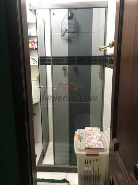 16 - Apartamento 3 quartos à venda Tijuca, Rio de Janeiro - R$ 629.000 - PEAP30539 - 17